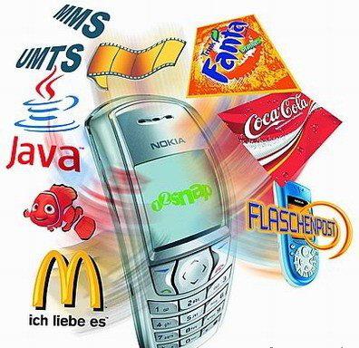 скачать мелодии для мобильного телефона по всей эстонии: